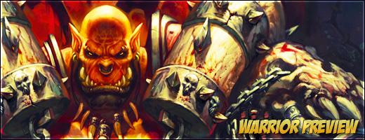 http://hearthstone.cz//pic//clanky/warrior/warriorprev