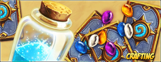 http://hearthstone.cz//pic/loga/crafting