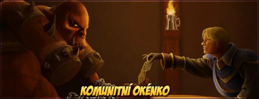 http://hearthstone.cz//pic/loga/komunitniokenko