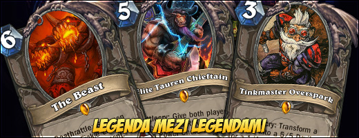 http://hearthstone.cz//pic/loga/legends