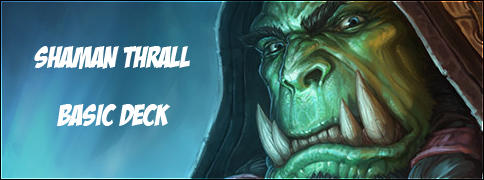 http://hearthstone.cz//pic/uploaded/thrall01