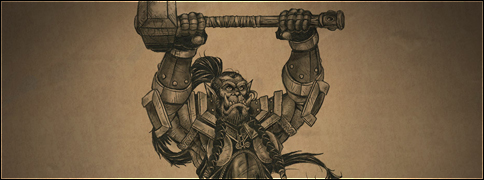 http://hearthstone.cz//pic/uploaded/thrall02